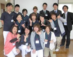 IMG_0039 (2)