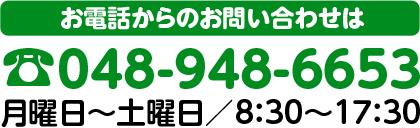 048-948-6653