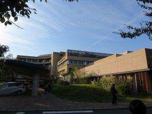 精神 研究 センター 神経 医療 国立 スタッフ